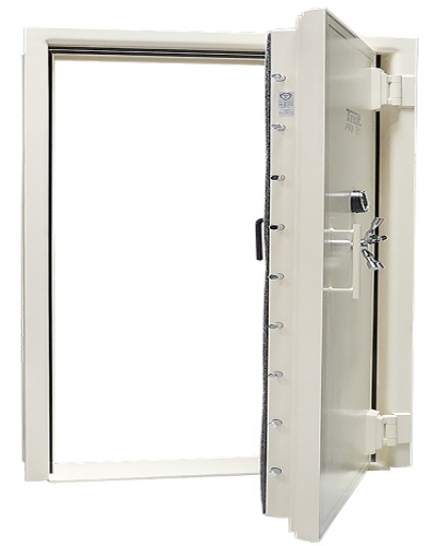Atlas Series Vault Door